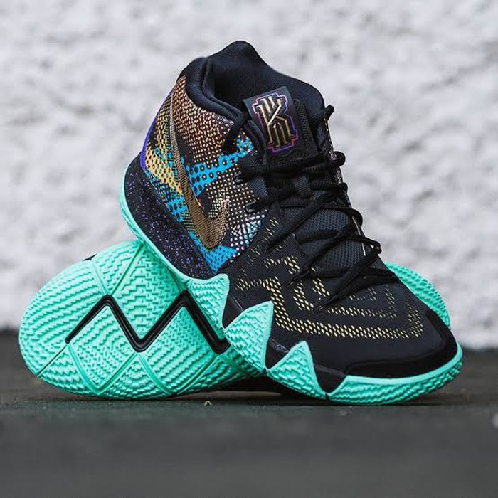 Sepatu Basket Import Nike Kobe 11 Premium sepatu olahraga basket pria 8bf389cb11