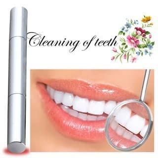 Jual Pena Perawatan Mulut Untuk Memutihkan Gigi Menghilangkan Noda