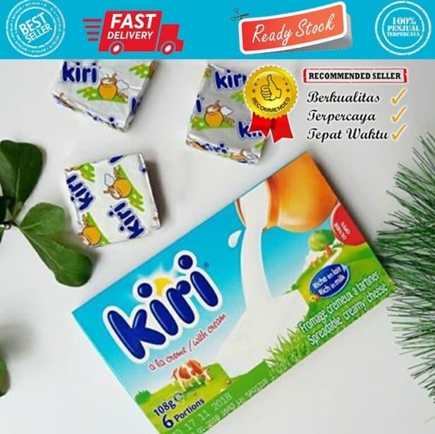 harga Makanan bayi sehat keju krimchis potong Tokopedia.com