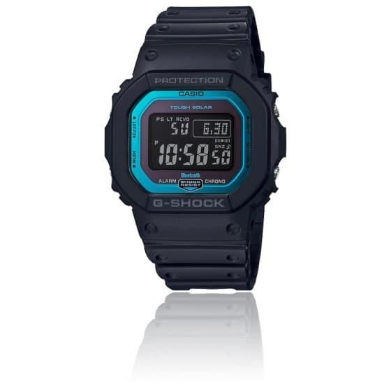 Jual Jam Tangan Casio G-shock GW-B5600-2DR Gshock Original GW-B5600 ... e5e62a8677