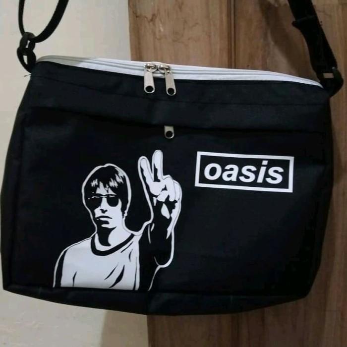 Jual Sling Bag Oasis Kab Bekasi