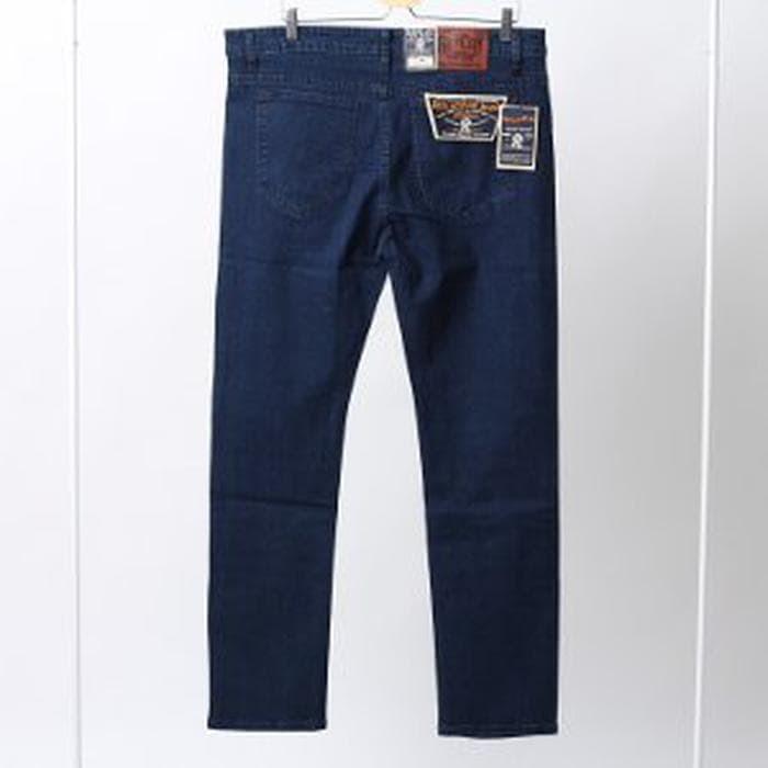 Info Jeans Replay Hargano.com