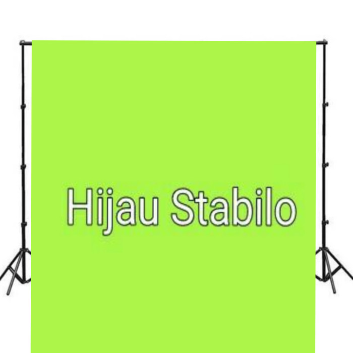 Download 4400 Koleksi Background Hijau Stabilo Gratis Terbaik
