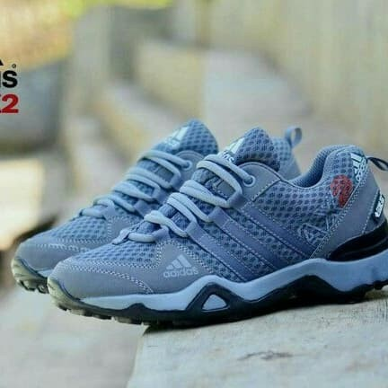 Jual Sepatu Running   Olahraga Adidas X2 Original Vietnam - Gambar ... 01f23e1da8