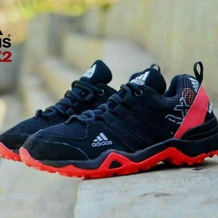 Jual Sepatu Running   Olahraga Adidas X2 Original Vietnam ... e9cbd81852