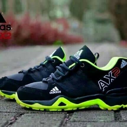 Jual Sepatu Running   Olahraga Adidas X2 Original Vietnam - Gambar Kesatu 78e3c5055c