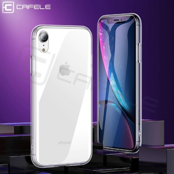 Jual Iphone Xs Max Xr X 10 8 7 Plus Sarung Hp Casing Premium Bagus