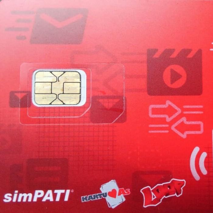 harga Nomor cantik simpati 11 digit Tokopedia.com