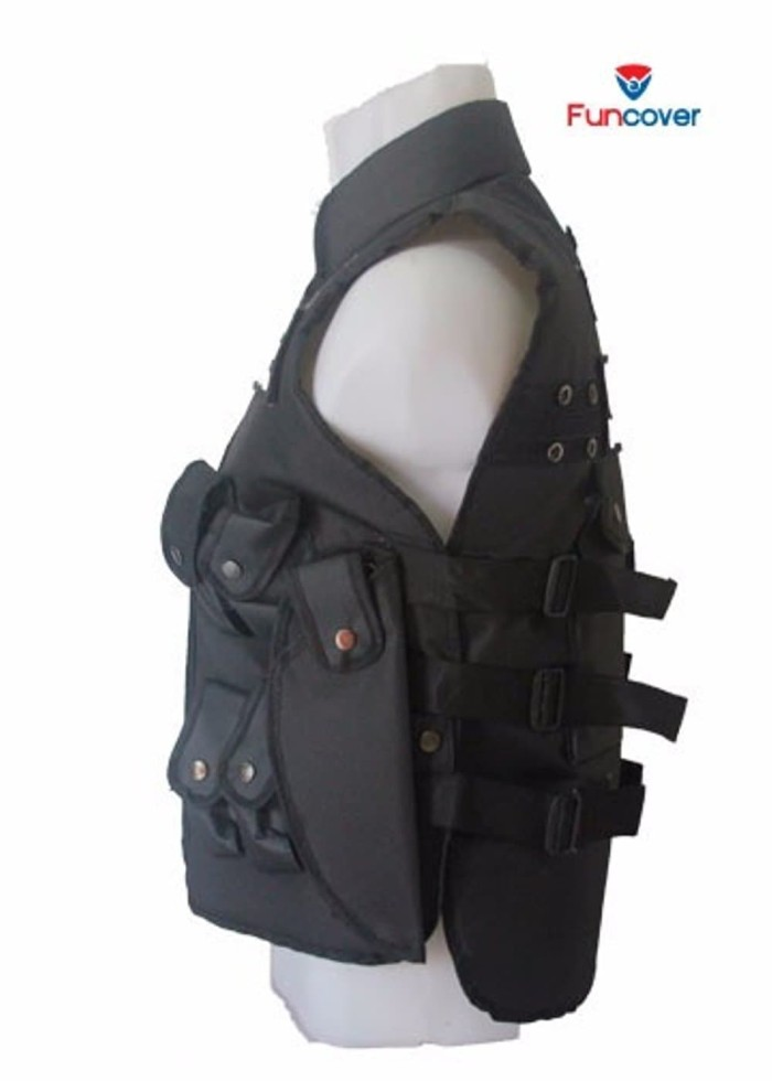Touring Tour Biker Bike . Source · STOK TERBARU Vest Rompi Body Protector .