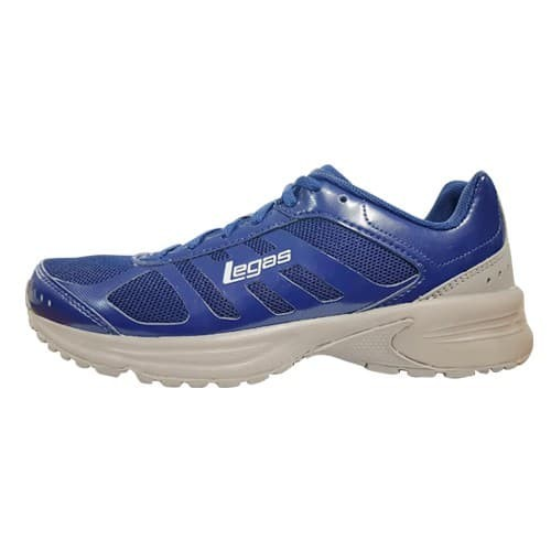Sepatu Sport Terbaru League Legas Atom LA M-RUNNING Shoes 102405421LA. Toko  ... 9c1974b93c