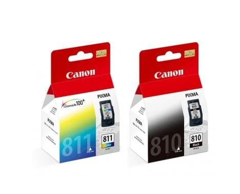Katalog Cartridge 810 Travelbon.com