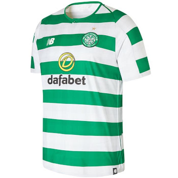 104 Contoh Baju Bola Celtic Paling Bagus