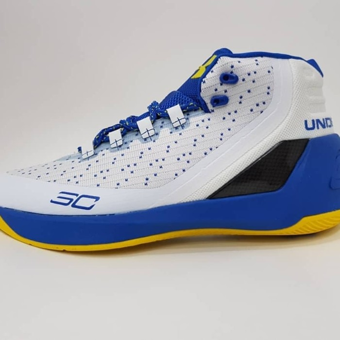 harga Under armour curry 3.0 wb Tokopedia.com