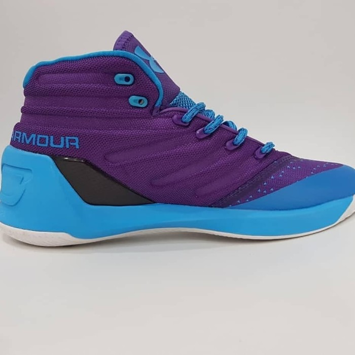cee772bcfa5a Jual UNDER ARMOUR CURRY 3.0 PB - locky.in