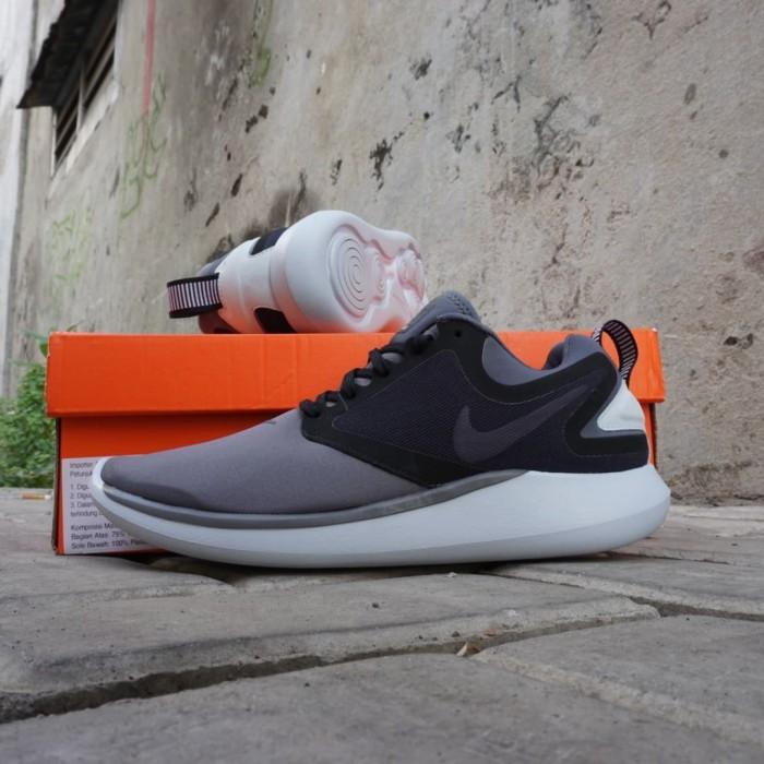 4d6afd5a843 Jual Nike original BNIB seri LUNARSOLO running women (AA4080 012) - Kota  Surabaya - Soin_os | Tokopedia