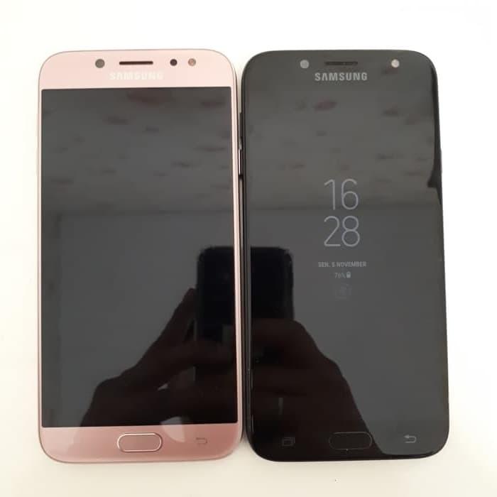 harga Samsung j7 pro dual sim duos bekas mulus Tokopedia.com