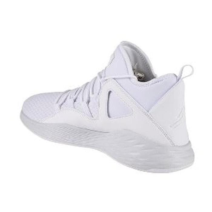 Sepatu NIKE Original Jordan Formula Sepatu Basket 23 88 Berkualitas cb6df78b75