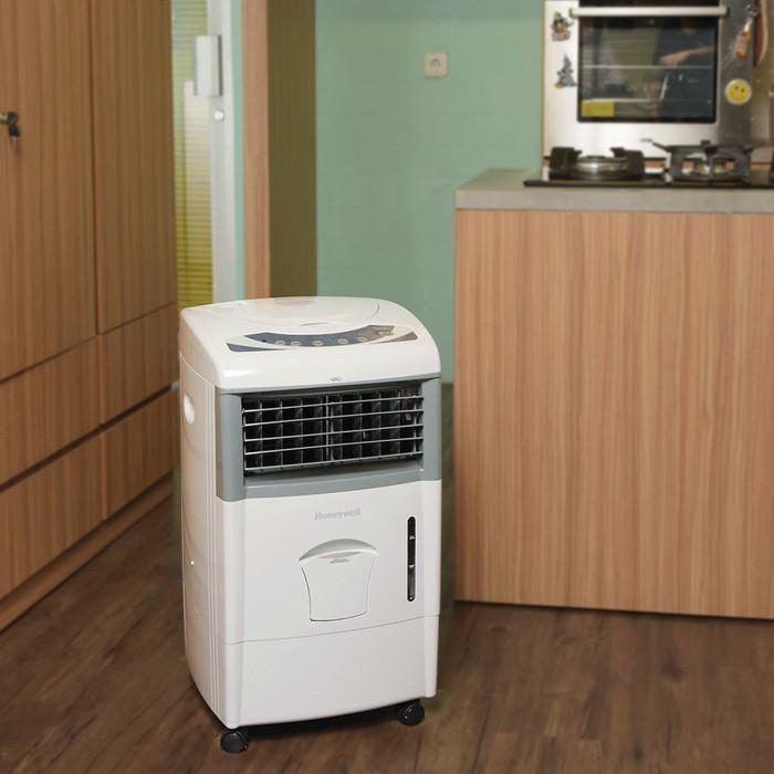 Jual Honeywell Air Cooler CL151 - (Bukan Air Cooler, Mayaka, Midea, Sharp)  - Jakarta Barat - JMATEK ID - OS | Tokopedia