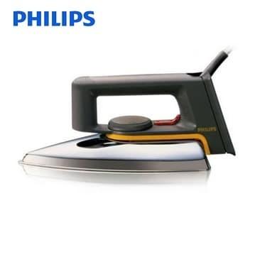 harga Philips setrika hd1172 dry iron classic hd 1172 Tokopedia.com