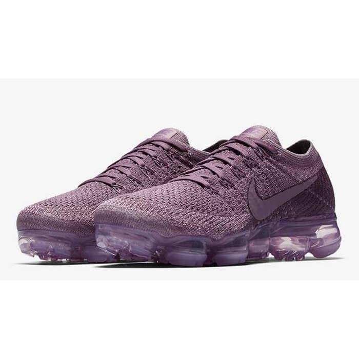 online retailer ad120 b7fce Jual Nike Air Vapormax Flyknit Original BNIB / Sneakers Wanita - partshop.  id | Tokopedia