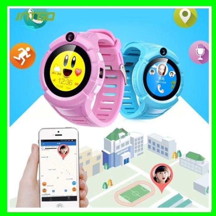 harga Kado hadiah smartwatch / hp handphone jam tangan unik xiaomi samsung Tokopedia.com