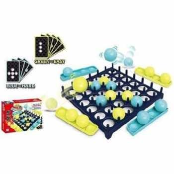 Katalog Mainan Bounce Off Game Hargano.com