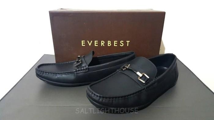 harga Everbest sepatu slip on mev31x original Tokopedia.com