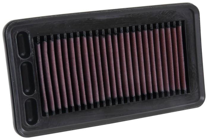 K/&N 33-5044 Filtre /à Air