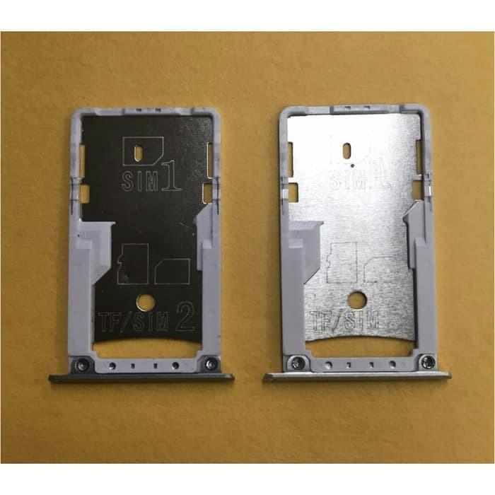 harga Tempat kartu sim tray lock xiaom mi3/mi4/mi4i/mi4c/mi4s/redmi4a/redmi5 Tokopedia.com