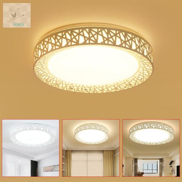 Jual Lampu Led Bentuk Burung U Ruang Tamu R Tidur Kota Bandung Al3xa Tokopedia