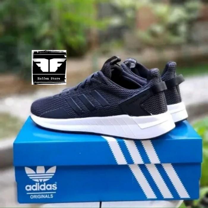 new concept 3800c 007a0 Jual sepatu pria Sepatu Adidas EQT Climacool Sport Running Sneakers Casual  - Kota Administrasi Jakarta Pusat - larisku87 | Tokopedia