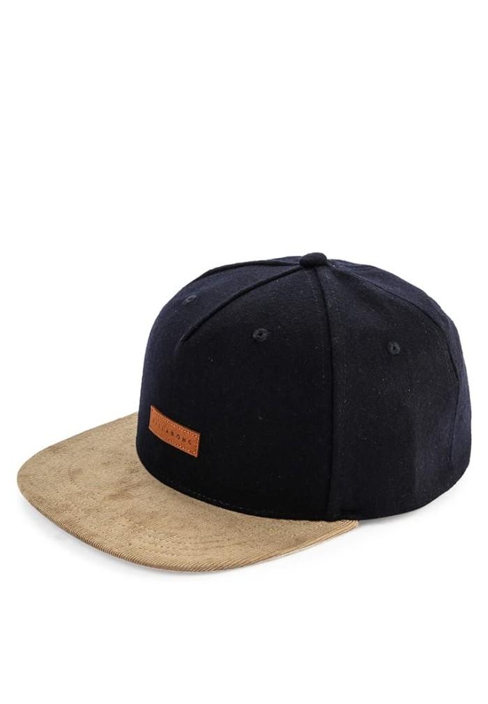 Jual Topi BILLABONG Original Terbaru Snapback Branded Keren Oxford ... d7b858ff7c
