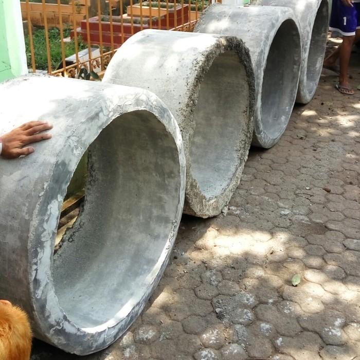 Jual BUIS BETON \/ GORONG GORONG DIAMETER 80CM - Kota Tangerang Selatan - UD PUSAKA  Tokopedia