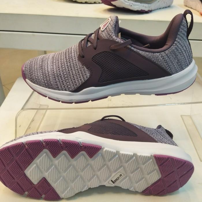 Jual sepatu league terbaru running shoes cewe wanita original murah ... 2c92b4c417