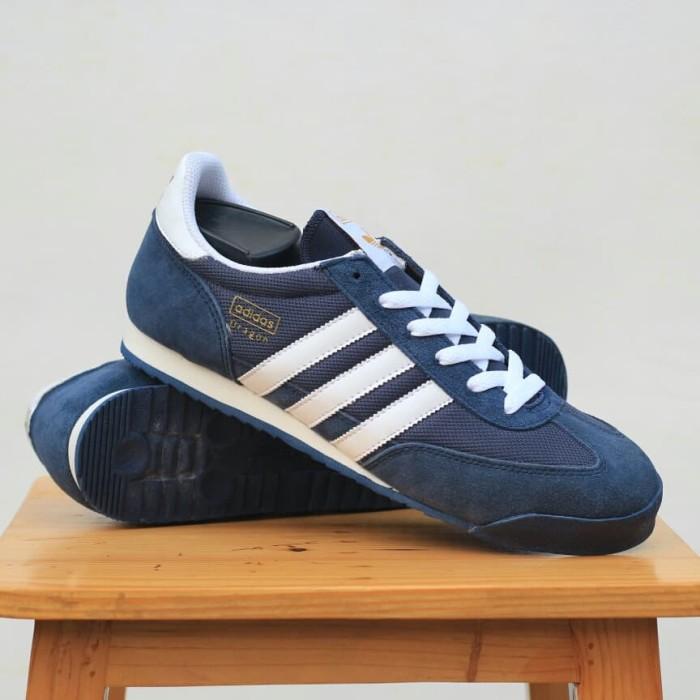 Adidas Superstar Weiß Hoch freiberufler