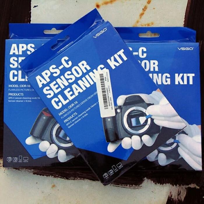 alpha-ene.co.jp Microfiber Clean Cloth 6 Pack Optics Lens Wet ...