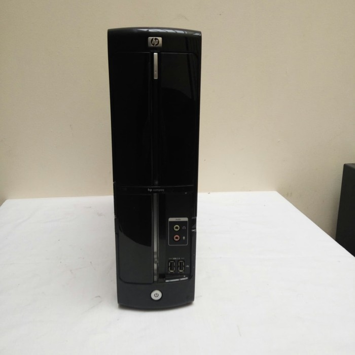 HP DX2710 SFF TREIBER WINDOWS XP