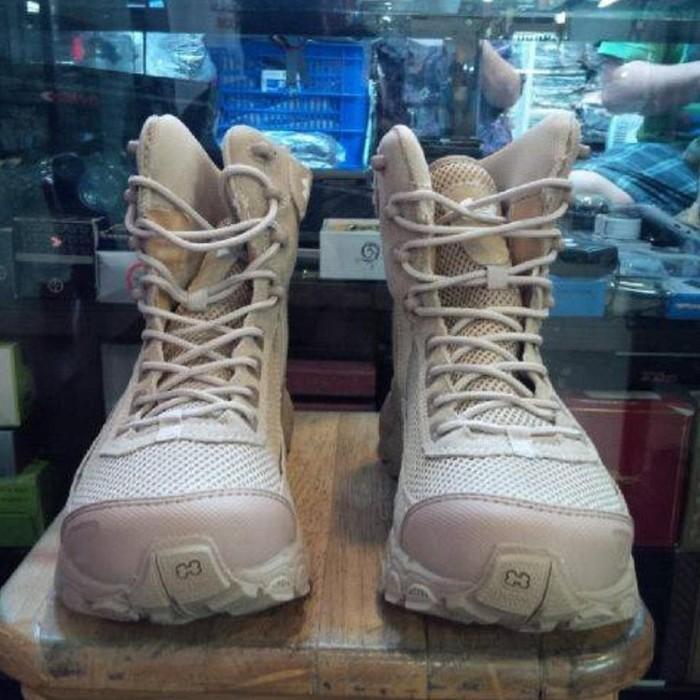 Jual Sepatu Pdl Under Armor Predator I - Talaga Strike  c1fa310755