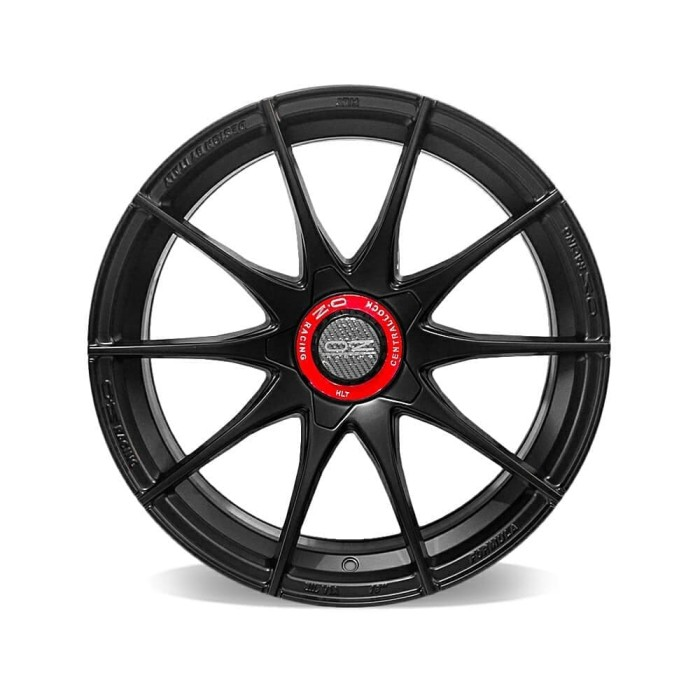 harga Velg oz racing rep. formula ring 18x8.0 h 5x114.3 Tokopedia.com