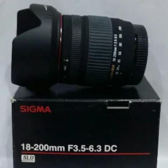 harga Lensa kamera Tokopedia.com