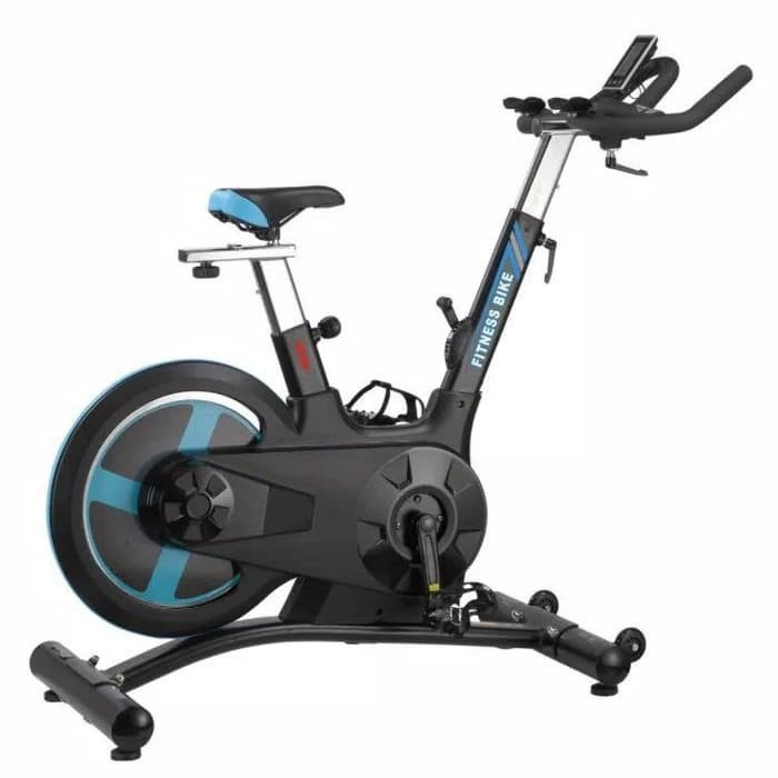 Jual Sepeda statis / Spinning Bike commercial / Sepeda