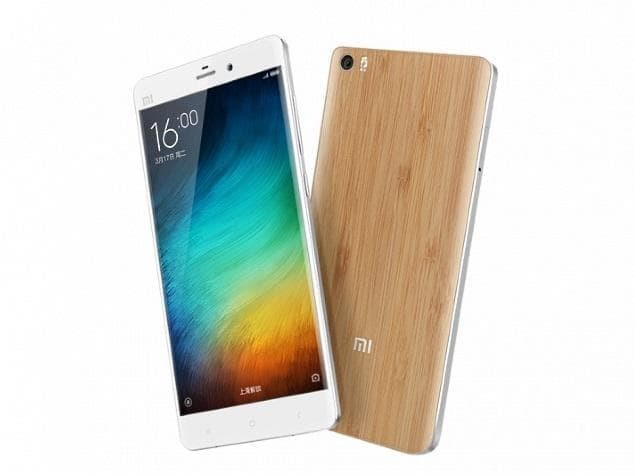 harga Xiaomi mi note bamboe ram 3gb rom 16gb garansi distributor 1 tahun Tokopedia.com