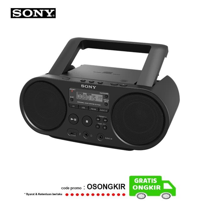 harga Compo sony zs-ps50 Tokopedia.com