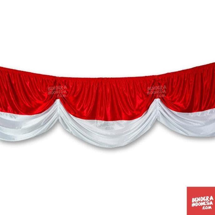 Unduh 108+ Background Cover Merah Putih Gratis Terbaru