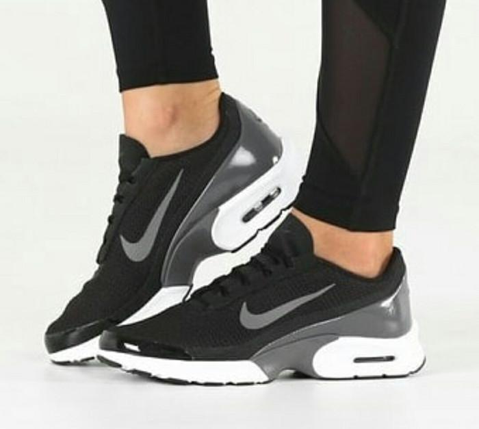 Jual Sepatu Nike Air Max Jewel For Women Kota Surabaya Saminotolshop | Tokopedia
