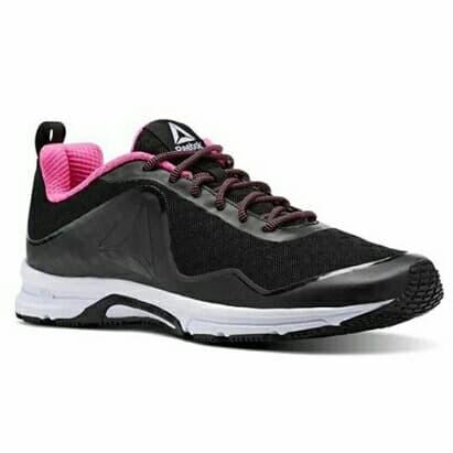 Sepatu reebok ori... sale cm-9011 normal price 1.099.000 8dc11e9409