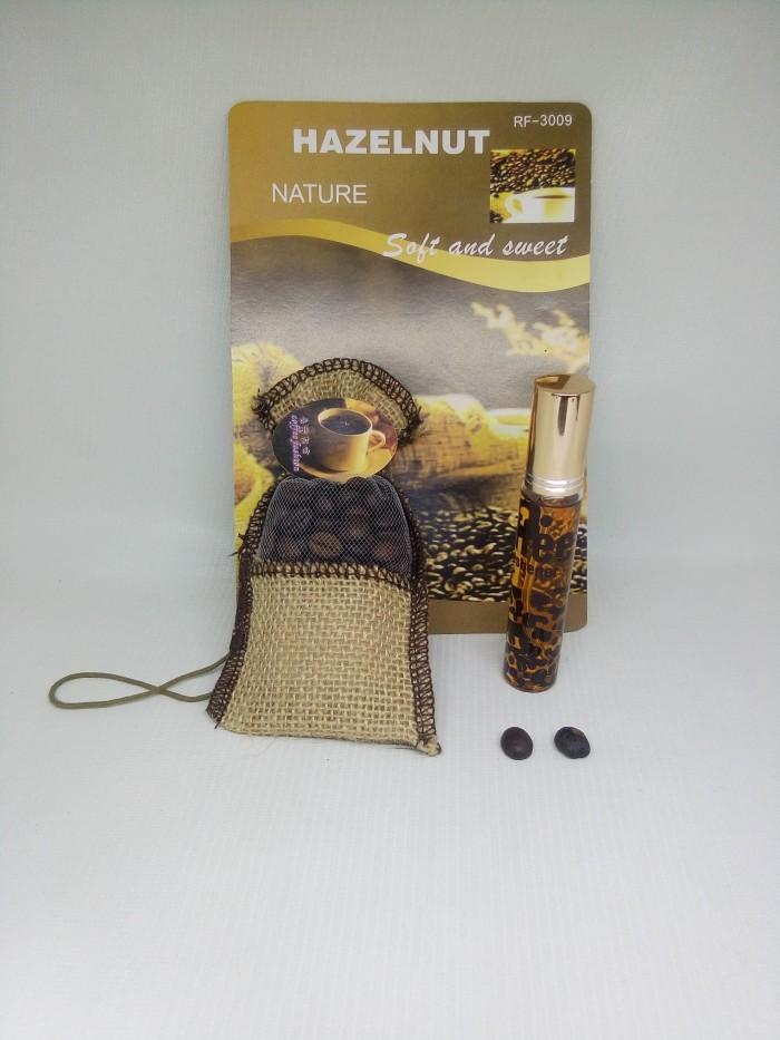 harga Parfum mobil kopi hazelnut car parfume coffee best seller scnet Tokopedia.com