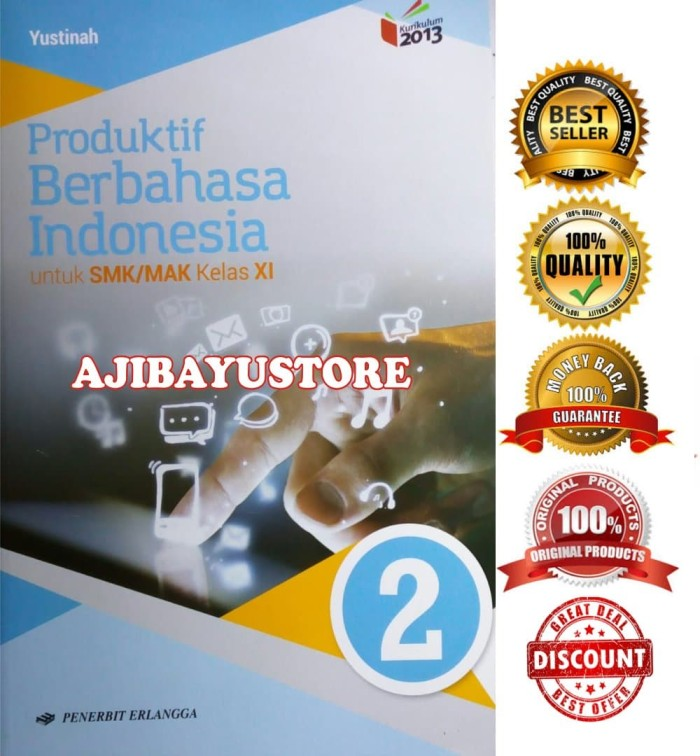 Kunci Jawaban Buku Pengantar Akuntansi Kurikulum 2013 ...