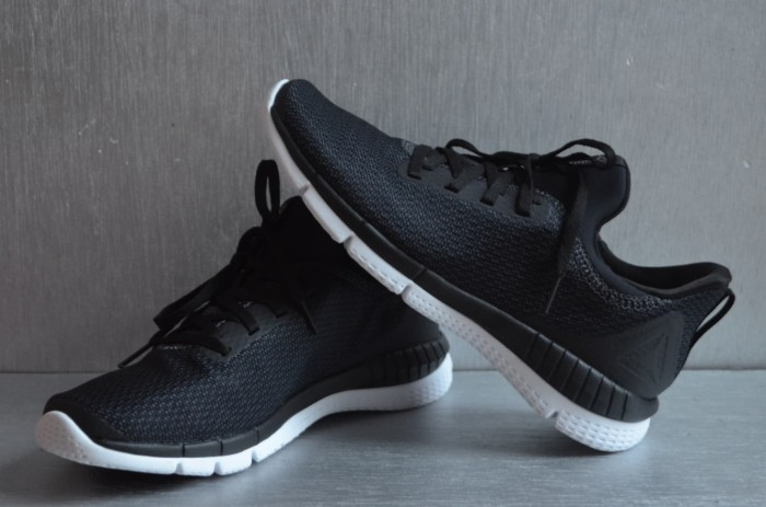 0070342b1c2 Jual Sepatu Running Reebok Print Her 2.0 THRD Original Murah - PJ ...