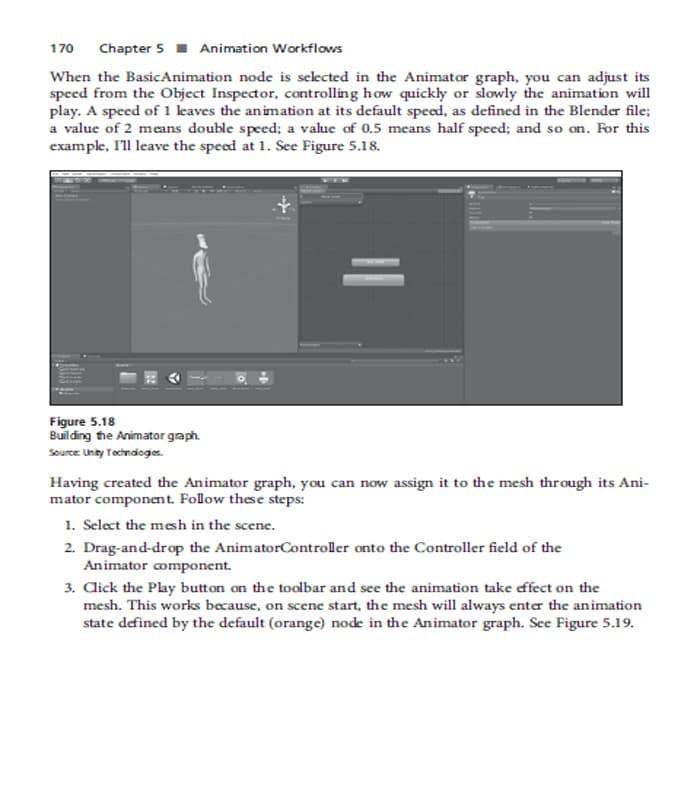 Jual Practical game development with unity and blender Ebook - Kab  Cianjur  - IMSGamestore | Tokopedia